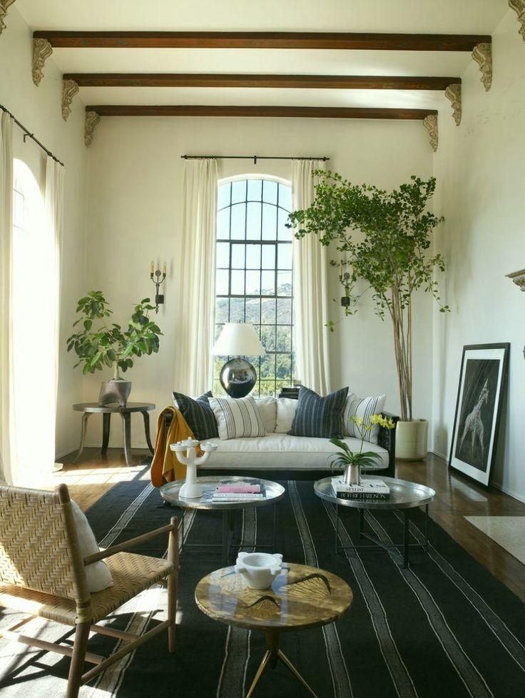 best 20+ big coffee tables ideas on pinterest | big coffee, grey