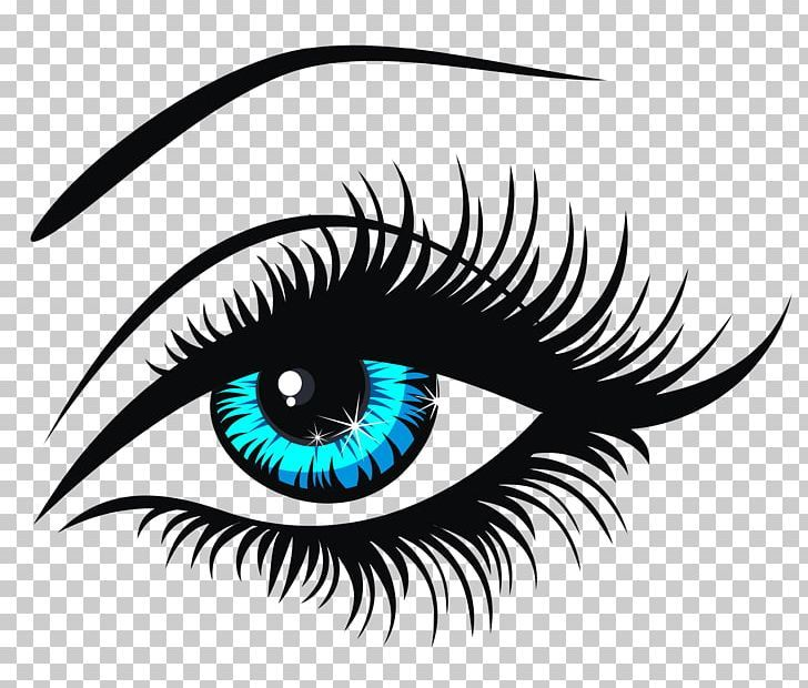 Eye Clipart Anime Eye Transparent Background Anime Eyes Png Png Download Is Free Transparent Png Image To Explore More Sim Eyes Clipart Anime Eyes Clip Art