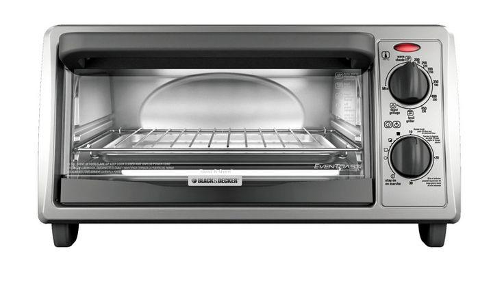 17 Best Ideas About Sandwich Toaster On Pinterest
