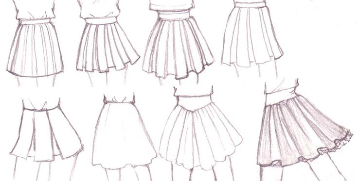 262686590738674777 furthermore Blouse Sketches together with Flat Drawing Template in addition Different Skirt Styles together with 551198441869696543. on pleated dress skirt flat drawing