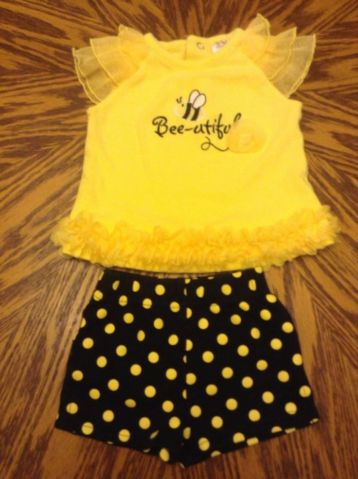 54 Best Images About It S A Future Queen Bee On Pinterest