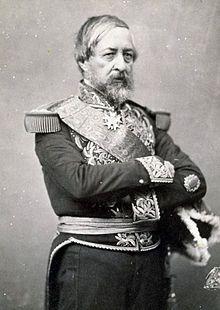 1.José Hilario López, nació el 18 de febrero de 1798 en Popayán, Virreinato de Nueva Granado y murió el 27 de noviembre de 1869 en Campoalegre, Estados Unidos de Colombia. Fue un militar y político colombiano y presidente de la República de Colombia desde el 1 de abril de 1849 hasta el 1 de abril de 1853, perteneció al partido liberal.