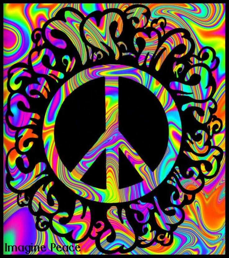 Wallpaper Of Peace: 2026 Best Peace Images On Pinterest