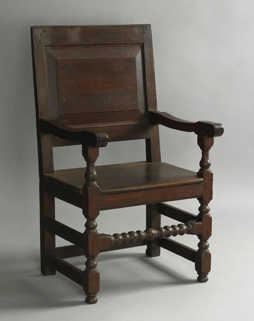 39 best pennsylvania chairs images on Pinterest