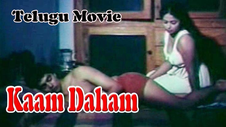 Watch Jadu Tona - B - Grade BOLD Hindi Horror Movie Online
