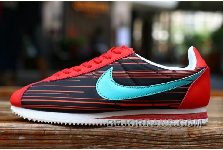 http://www.bejordans.com/free-shipping-6070-off-nike-cortez-mens-red-black-green-black-friday-deals-2016xms1516-dpa47.html FREE SHIPPING! 60-70% OFF! NIKE CORTEZ MENS RED BLACK GREEN BLACK FRIDAY DEALS 2016[XMS1516] DPA47 Only $49.00 , Free Shipping!