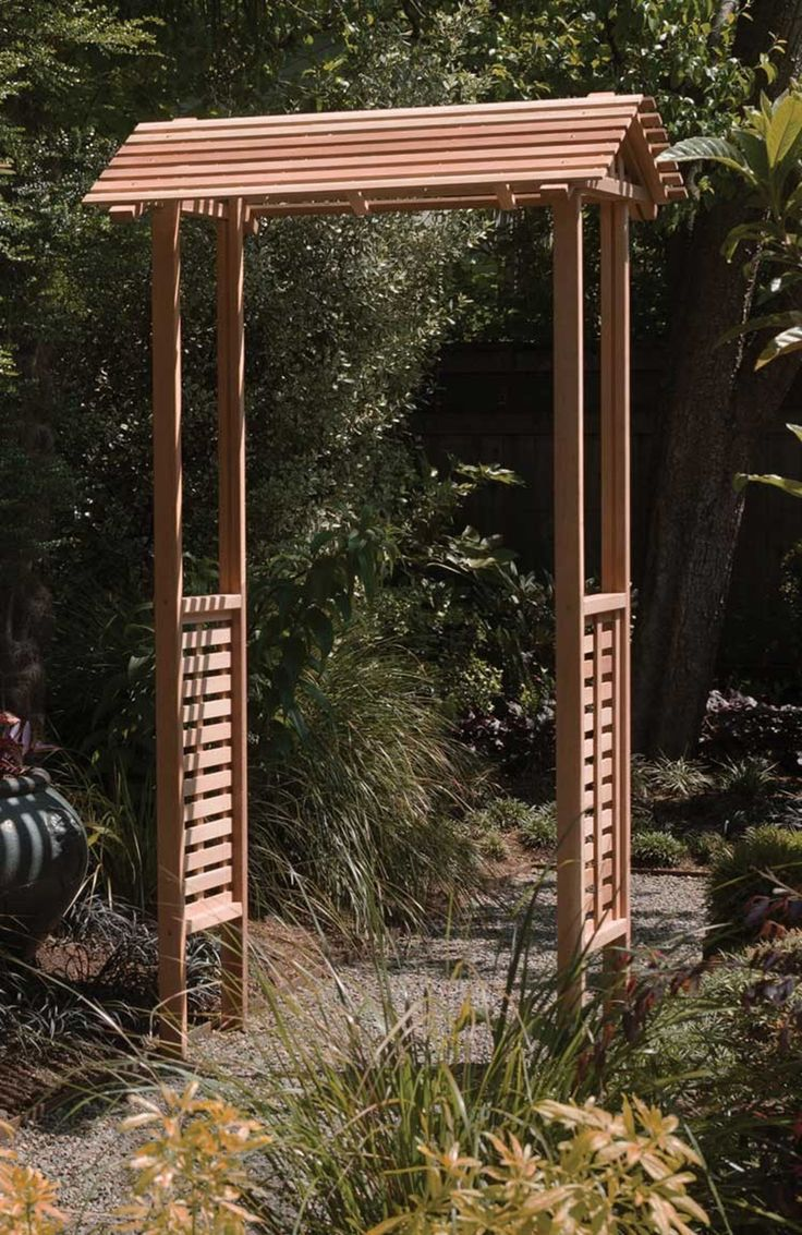 41 best trellis images on pinterest gardens arbor ideas and
