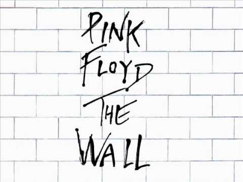 "Pink Floyd - ""Hey You""Will always remind me of living in Globeville..The Wall was the soundtrack  to my childhood."