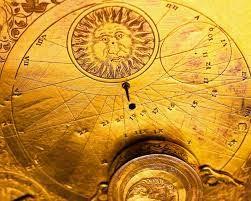 22 Kasım 2017 Günlük Astroloji Burç Yorumları