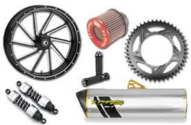 Used Motorcycle Parts: www.necycle.com is the leader in performance #used #motorcycle #parts and used motorcycle #engines for Harley-Davidson, Kawasaki, Yamaha motorcycles.