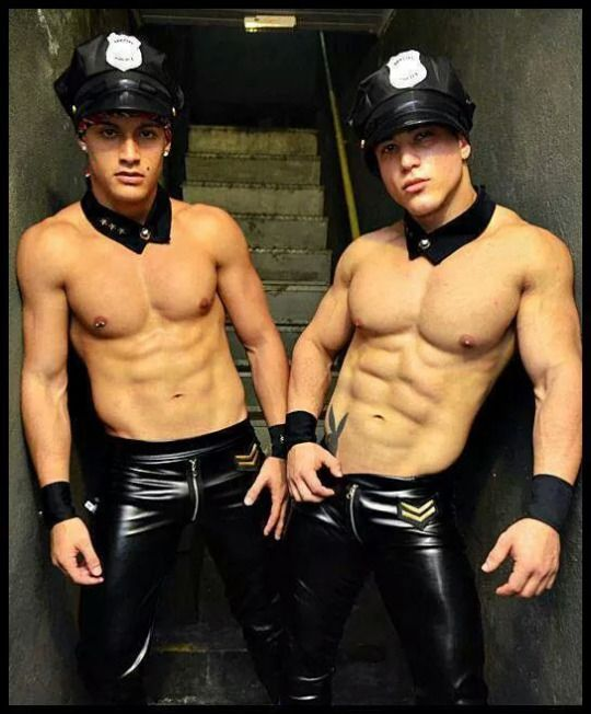134 Best Rubber Leather Men Images On Pinterest  Leather -3753