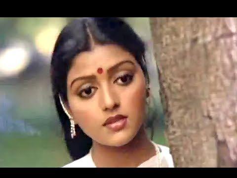 Kinnerasani Vachindamma Song LyricsFrom Sitara movie Lyrics - Telugu Movie Lyrics