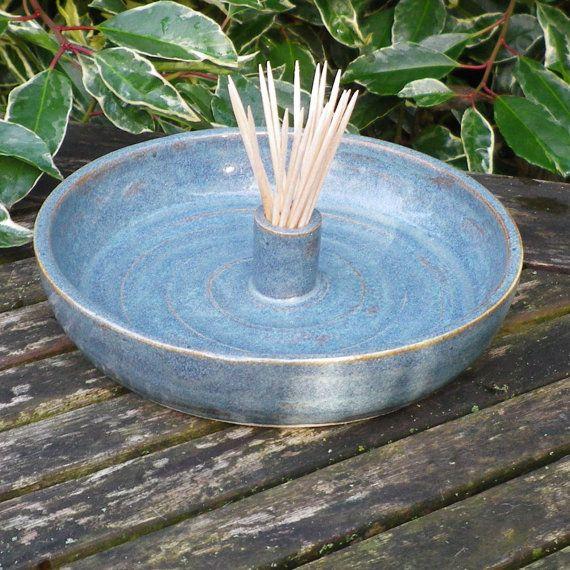 25 best ideas about pottery on pinterest pottery ideas ceramics ideas and ceramica - Pottery Design Ideas