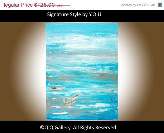 Hey, I found this really awesome Etsy listing at https://www.etsy.com/listing/157025730/original-oil-landscape-painting-seascape