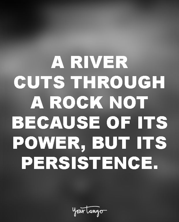 Persistence Motivational Quotes: 1000+ Images About Life Quotes On Pinterest