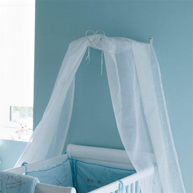 1000 id es sur le th me ciel de lit sur pinterest ciel de lit enfant lit et chambres. Black Bedroom Furniture Sets. Home Design Ideas