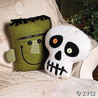 Ideas para decorar una fiesta de halloween ~ Solountip.com
