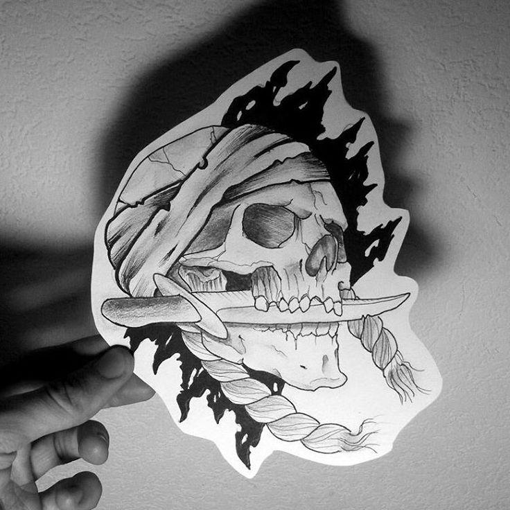 #LxV #sketchtattoo #skull #cartoon #cat #pirate #knife #flag #heart #sad #man #love #novosibirsk #новосибирск #рисунок #эскизы #сердце #нож #пират