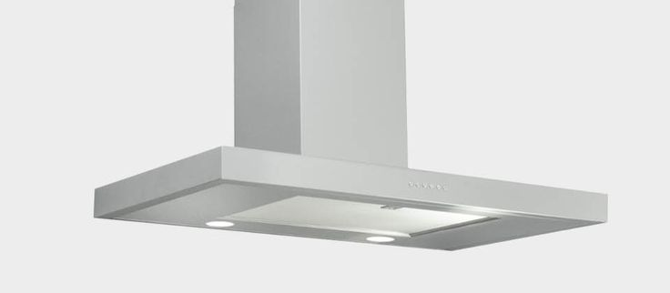 westin serna wall mounted hood