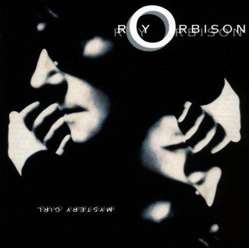 "Roy Orbison: ""Mystery Girl"" 1988"
