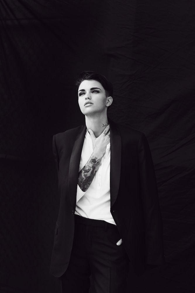 ruby-rose-Interview-03