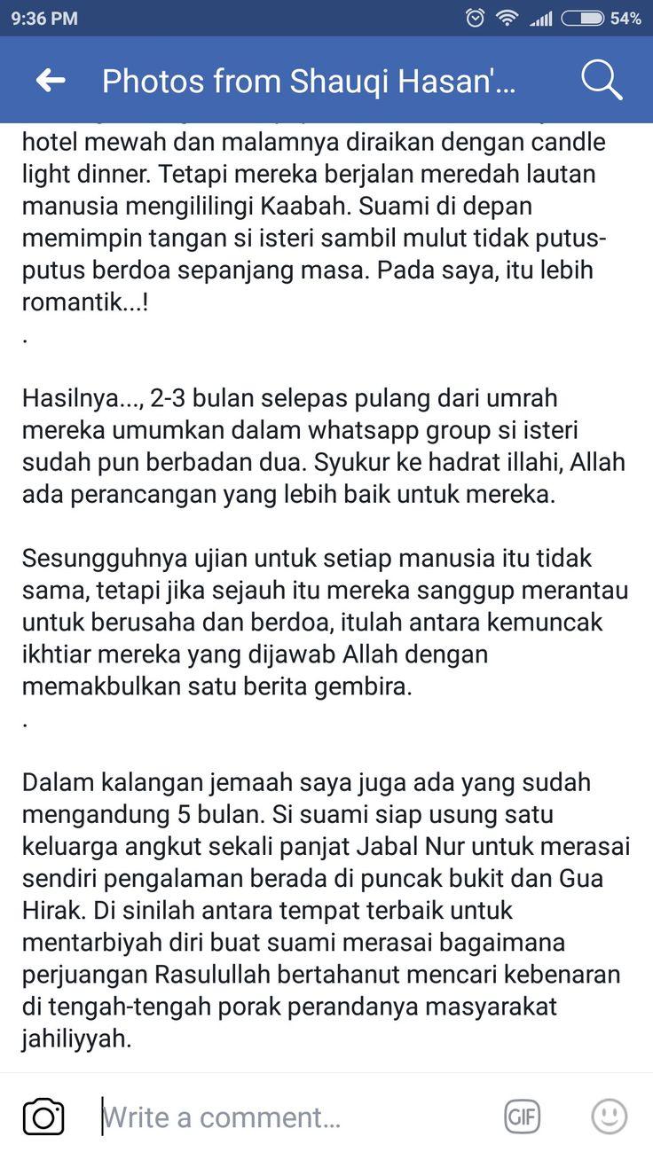 Umrah as husband and wife 3