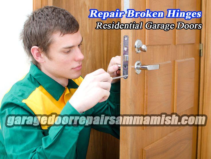 16 best alpharetta garage door repair directory listings for Garage door repair smyrna