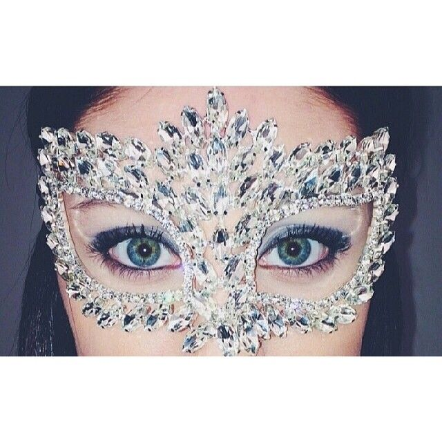"81 Likes, 7 Comments - Estelle's Dressy Dresses (@estellesdressydresses) on Instagram: ""Our #masquerade masks are back in stock! Perfect for a #theme #sweetfifteen or #sweetsixteen! Come…"""