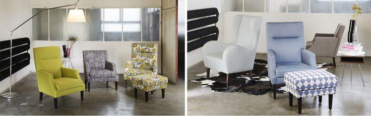 Křesílka RHEA Vytvoření originálního návrhu předcházela myšlenka o proporčně dokonalém křesle v jemných elegantních liniích, které bude vévodit každému interiéru, a zároveň bude splňovat všechny požadavky na kvalitu, estetiku a pohodlí.