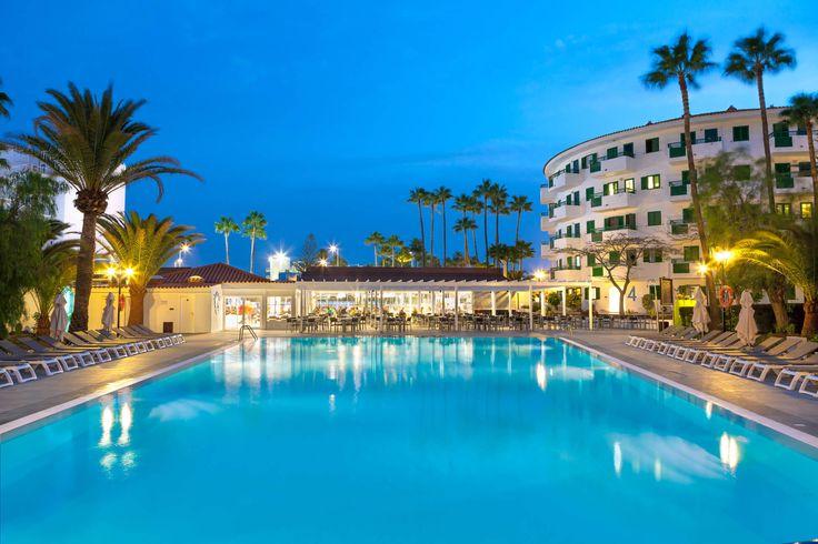 hoteles-todo-incluido-canarias-gran-canaria-playa-bonita-piscina-id4