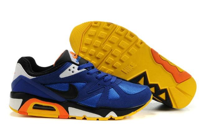 nike air max moto 6 large - Homme Chaussures Nike Air max 90 VT 034 [AIR MAX 87 H1657 ...