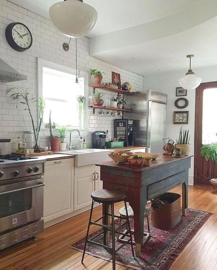 Futuristic Kitchen Stuff: Futuristic Kitchen Wall Decor Ideas