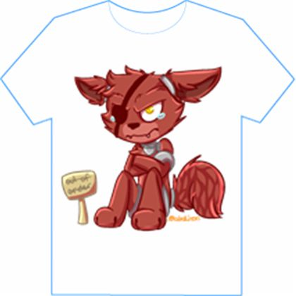 how to get free t shirts on roblox