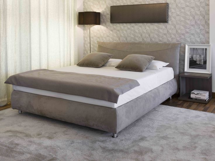 letto contenitore in pelle o tessuto   https://www.lettisantambrogio.it/letti_contenitore/letto_contenitore_king-79.html
