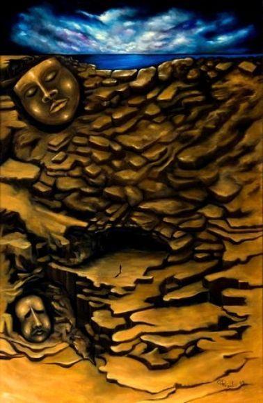 Il labirinto delle emozioni