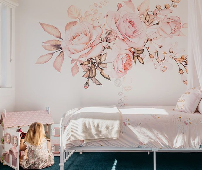D39ecran Fond Google Murales Peintures Recherche Fond D 39 Ecran Peintures Murales Nz Recherche G Decal Wall Art Baby Room Wall Art Floral Wall Decals