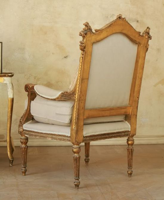 Best  French Country Chairs Ideas On Pinterest French Style - Country french chairs