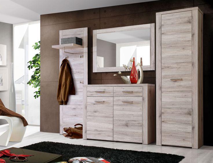25 best ideas about garderoben set on pinterest garderobenset b ro garderobe and b ro design. Black Bedroom Furniture Sets. Home Design Ideas