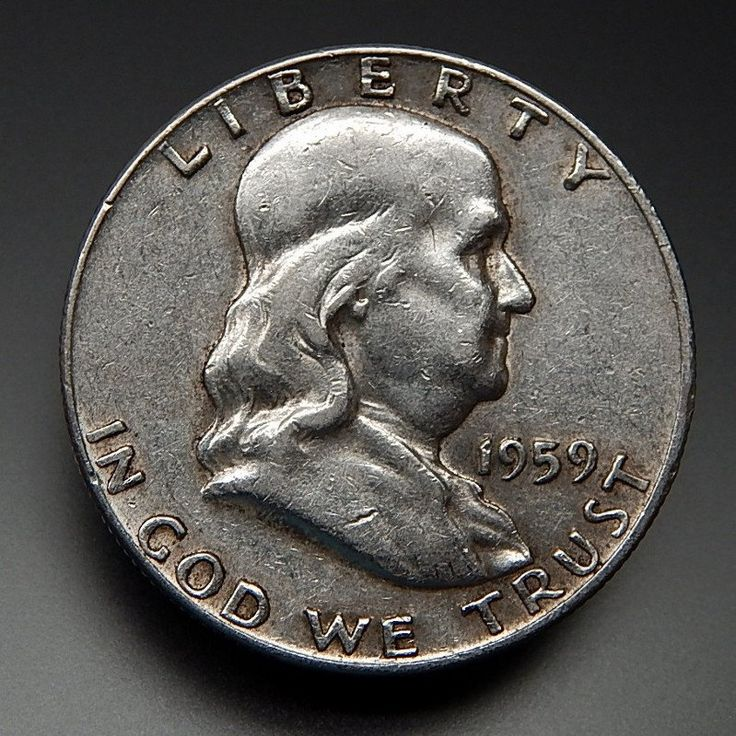 United States Paper Money Errors: A Comprehensive Catalog