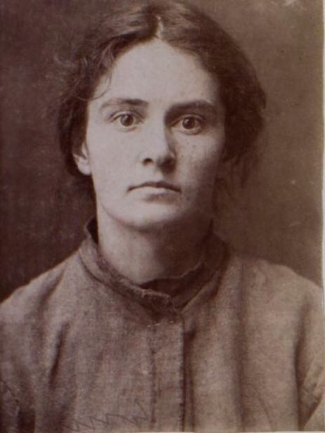 Williamstown Murder On This Day – 13th of August 1907 Charlotte Kenny, a young married woman, was charged with having murdered her infant child, Jeremiah Kenny, by the administration of poison. The case for the prosecution was that the accused lived in Swanston street, North Williamstown, with her husband. On June 20 she administered a dose of lysol […]