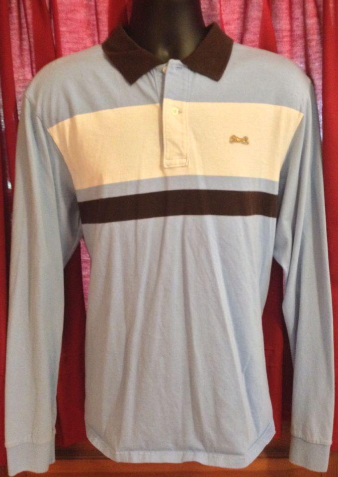 Mejores 22 imágenes de Izod Lacoste Sport Polo Shirt XL Size 6 ...