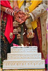 Elegant offer a variety of tailor-made wedding planning and catering services. You get to enjoy all the fun aspects of planning your wedding, while avoiding the stress and anxiety of the behind-the-scenes work.