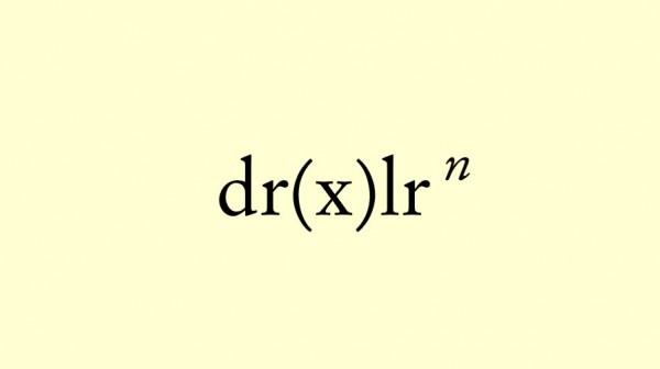 Las nuevas canciones intervenibles de Jorge Drexler en http://www.yorokobu.es