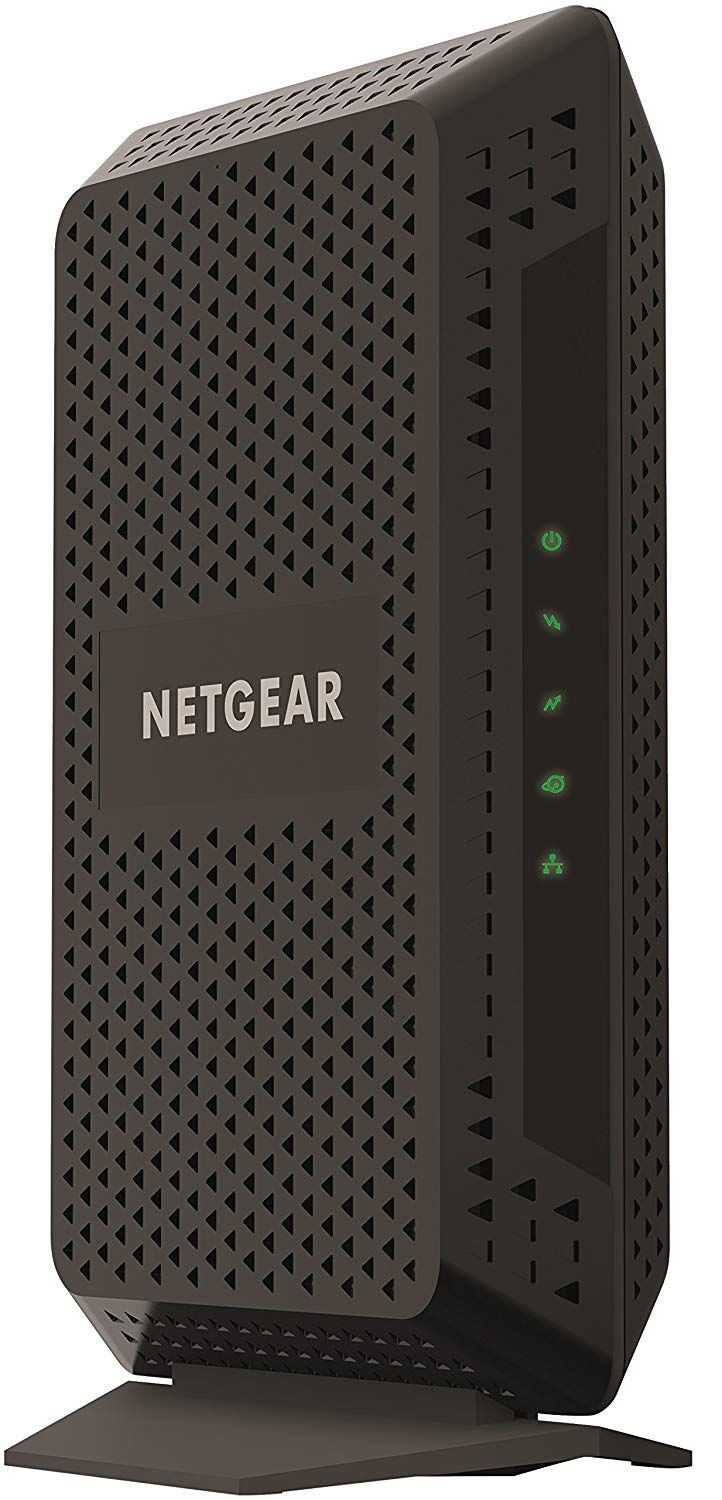 Chris On Twitter Cable Modem Modems Cable Providers