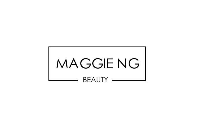 Maggie of Maggie Ng :: Makeup + Hair has always had a passion for the creative arts and all things beautiful. Thrilled to have Maggie part of the event - and part of the glam team - it's going to be AMAZING!!