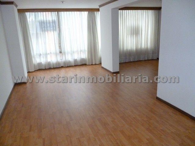 #iDónde    Casa para Compra de 90 m2 en Palermo (Caldas). Este inmueble pertenece a STAR INMOBILIARIA Puedes ver más Propiedades de esta Agencia en http://idonde.colombia.com/resultados/propiedades-starinmobiliaria-108.html