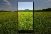 Xiaomi Redmi Pro 2 получит безрамочный 5,46-дюймовый широкоформатный экран    Поклонники Xiaomi ожидают продолжения «банкета» с обновлением линейки Redmi и компания рада стараться. В сети уже давно ходят слухи, что Xiaomi Redmi Pro обретет преемника, а среди его главных фишек называют платформу Snapdragon 660. Последние слухи с просторов Поднебесной обещают нам и то, что Xiaomi Redmi Pro 2 будет безрамочным и станет первым устройством в модельном ряду компании с экраном, предлагающим…