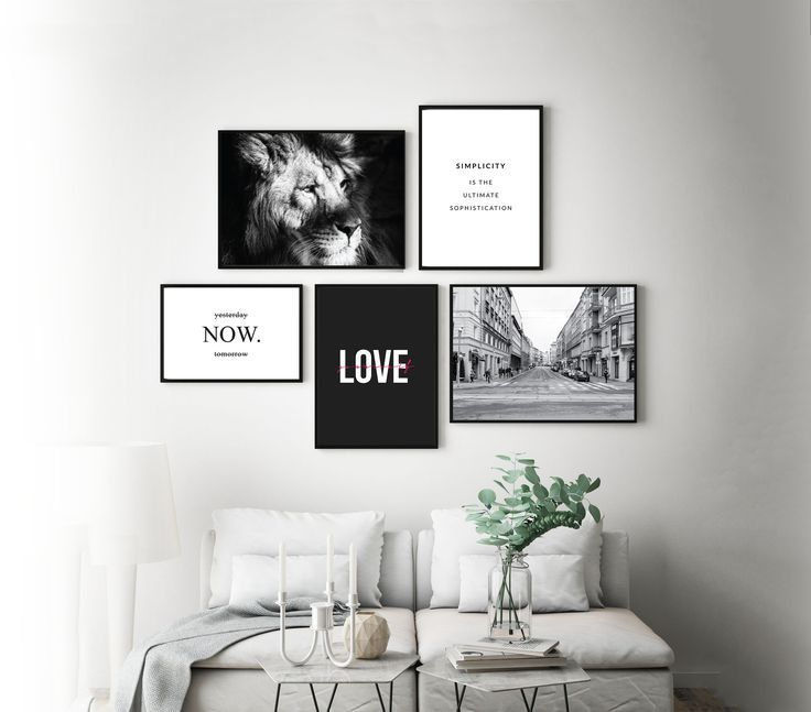Wall Decor Ideas For Dining Room Posters Wallart Homedecor Poster Posterquote Quote Photography Wall Decor Printables Wall Decor Bedroom Wall Printables