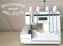 Learn the sewing technique using best serger for beginner. To get more information visit https://bestsergerreview.com/best-serger-reviews/
