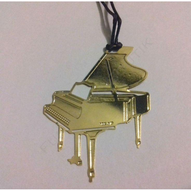 Connu Les 25 meilleures idées de la catégorie Marque de piano sur  PH41